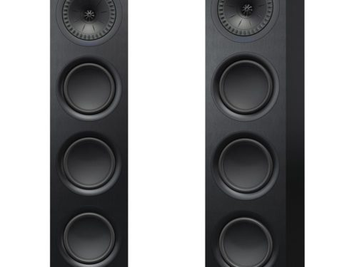 kef-750-floorstanding-loud-speaker-pair-black