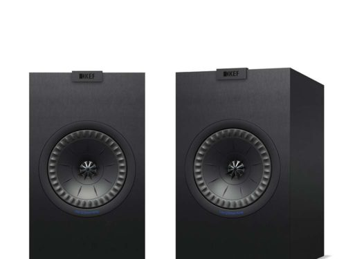 kef-q150-bookshelf-loud-speaker-pair-black