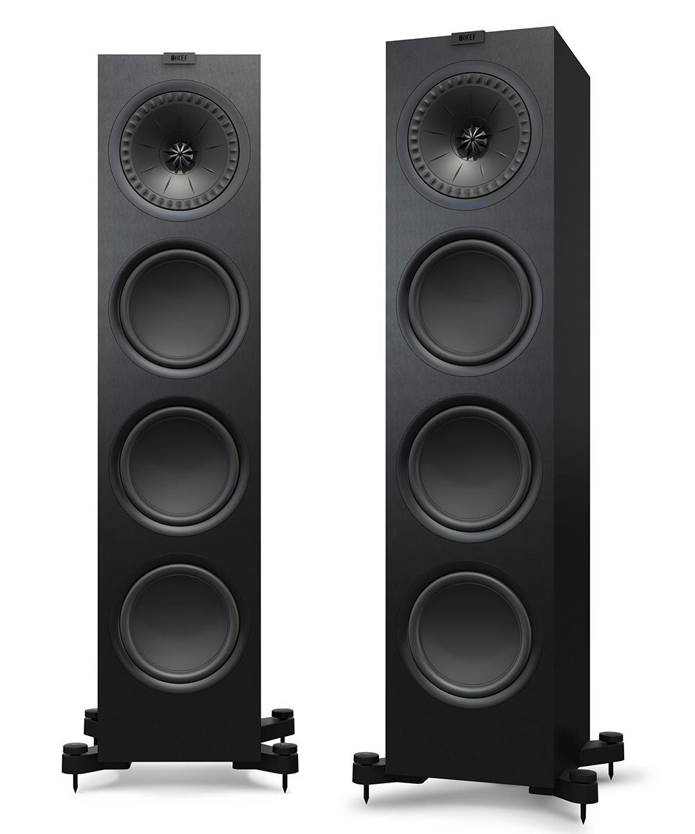 kef-q950-floorstanding-loud-speaker-pair-black